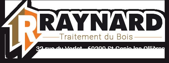 RAYNARD